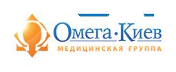 Торговий дім «Омега Київ»