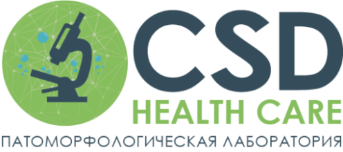CSD Health Care